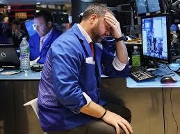 Dow Jones Help Desk Best 25 Dow Jones Market Ideas On Pinterest Dow Jones Stocks