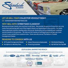 chevrolet el camino classic cars for sale used cars on