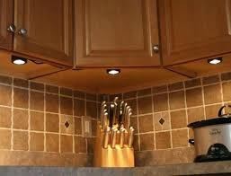 kichler dimmable direct wire led under cabinet lighting great