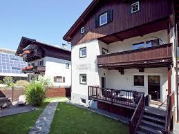 villa schönfeld ii kitzbühel austria booking com