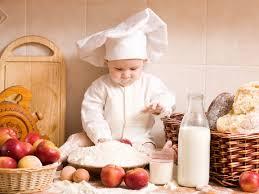 fond ecran cuisine chef de cuisine baby photographie fond d écran 1152x864
