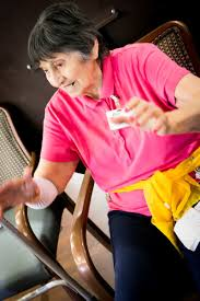 Day Health Services U0026 Activities For Seniors In Arizona