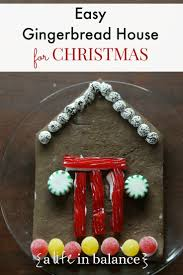 7 easy christmas crafts for moms and kids