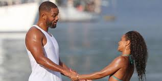 chismes de famosos de 2016 hollywood chismes del divorcio de los famosos entretenimiento