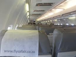black friday flight specials flysafair black friday deals all airport flight specials