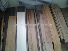 Cheap Vinyl Plank Flooring Lovely Cheap Vinyl Plank Flooring Vinyl Plank Flooring In Living
