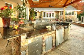 kitchen island ls modular outdoor kitchen islands biceptendontear