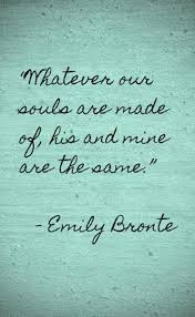 wedding quotes emily bronte the 10 best quotes about marriage relationships wisdom and thoughts