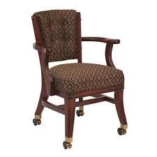 Contract Outdoor Furniture Contract Furniture U2013 Darafeev