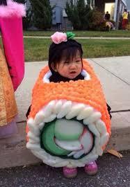 25 of the best halloween costumes for kids team jimmy joe