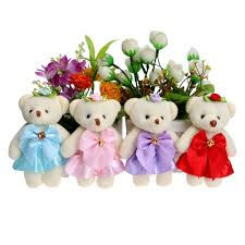online get cheap toys flowers aliexpress com alibaba group
