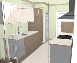 cuisine 7m2 plan salle de bain 7m2 2 cuisine ikea bois et moderne cosy neve