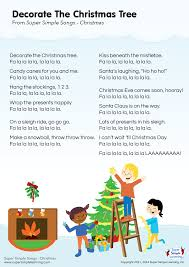 32 phenomenal o tree lyrics picture