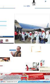 Banjarmasin Post edisi cetak Selasa 10 Juli 2012 [PDF Document]