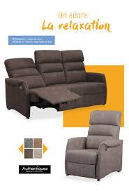 canape de relaxation sélections et idées de fauteuils et canapés de relaxation canapé