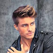 frat boy haircut top frat haircuts for back to school hair by brian