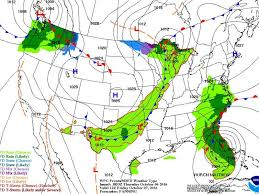us weather map this weekend rhode island weekend weather forecast it looks great east