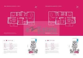 Church Floor Plan Boxes Robertleearchitects Robertleearch by Floor Plans Courtyard Slyfelinos Com This Plan Is Just The
