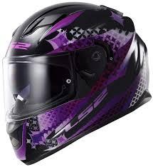 ls2 motocross helmets ls2 ff320 stream bang fluoyellow huge inventory ls2 ff386 modular