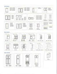 Home Design Dimensions Kitchen Cabinet Dimensions Home Design Planning Classy Simple At