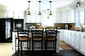 peinture d armoire de cuisine armoire e peindre pour transformer cuisine en peinture pour armoire