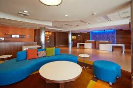 Residence Inn Studio Suite Floor Plan Press Releases R D Olson