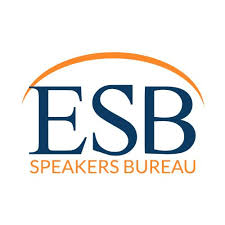 executive speakers bureau executive speakers bureau home