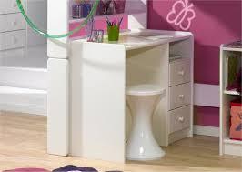 bureau de fille pas cher bureau pour fille pas cher table basse table pliante et table de