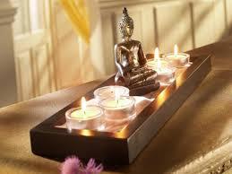 deco chambre bouddha deco chambre bouddha homeezy