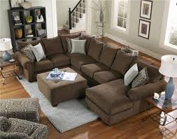 292 best sectional sofas images on pinterest family rooms