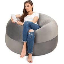 bean bag cover ebay