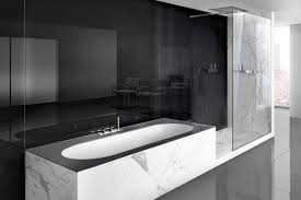 piatti doccia makro vasca doccia la migliore idea di interior design e arredamento