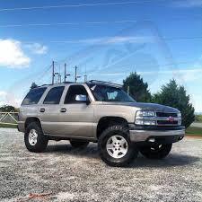 2003 chevy silverado fog lights light bar roof mount brackets for 50 curved led 1999 2006 silverado