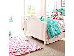 easy bedroom decorating ideas easy bedroom ideas for a pentium