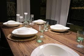 Wohnzimmer Restaurant Kostenlose Foto Tabelle Besteck Tafel Restaurant Zuhause