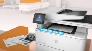 hp laserjet pro 400 wireless color laser printer m451nw by office