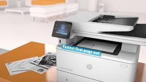 hp laserjet pro 400 color m451dn color printer by office depot