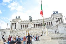 top free things to do in rome europe travel lace and grace