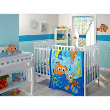 Dumbo Crib Bedding Dumbo 3 Crib Bedding Set Disney Baby