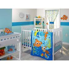 Mickey And Minnie Crib Bedding Nursery Bedding Collections Disney Baby