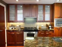 Replacement Kitchen Cabinet Doors With Glass Inserts Replacement Kitchen Cabinet Doors With Glass Inserts Glass