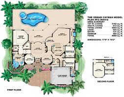 Best Home Plans And Designs Ideas Interior Design Ideas - New home design plans