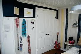 Sliding Closet Door Kit Sliding Closet Barn Doors Pleasurable Barn Door Closets Stylish