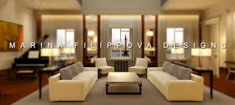 interiors u2013 russian beauty i lobo you boca do lobo u0027s