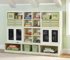 Simple Design Of Living Room - white living room storage cabinets u2013 modern house