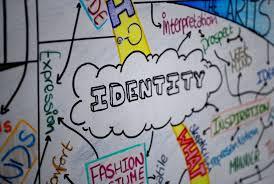 identity map mind map identity by theluun on deviantart
