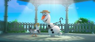 movie frozen don u0027t care areloop