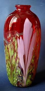 Vase Uk 757 Best Vase S Images On Pinterest Glass Vase Vases And