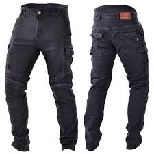 cheap motorcycle leathers germot motorcycle clothing chicago official supplier wholesale