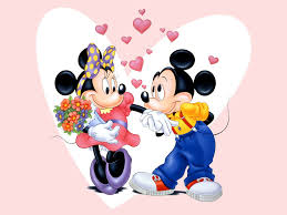 mickey mouse cartoon pictures free wallpaper simplepict